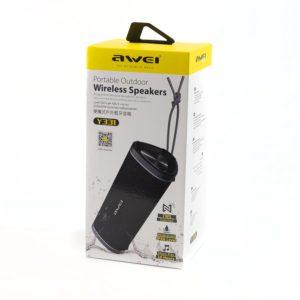 Bluetooth колонка - Awei Y331
