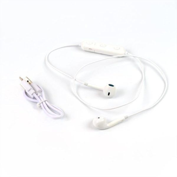 Bluetooth наушники - Forza
