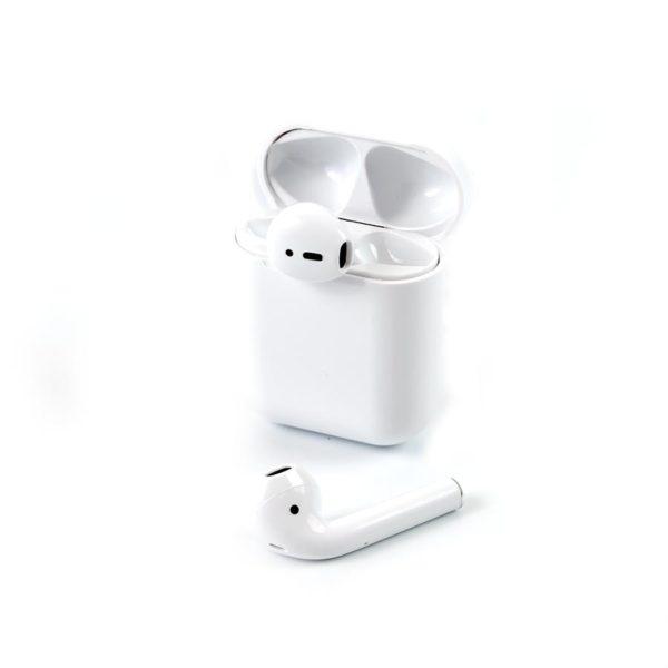 Беспроводные наушники - i18-Pro