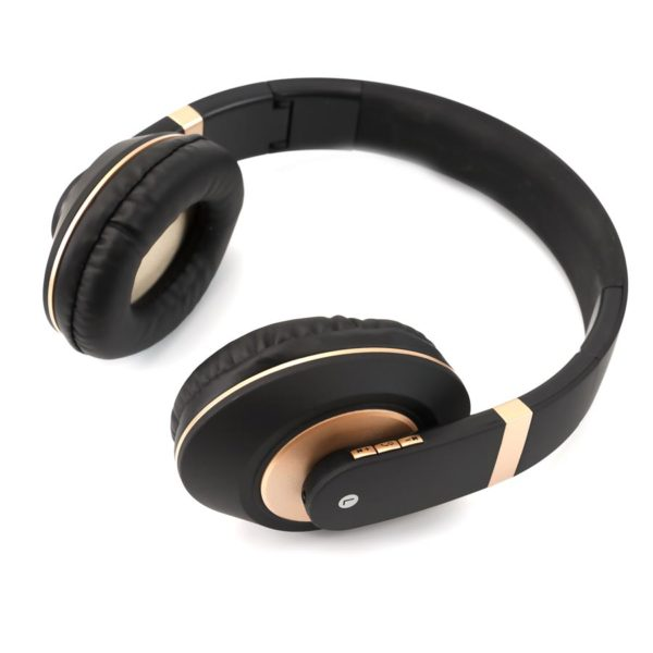 Bluetooth наушники - SY-BT1609