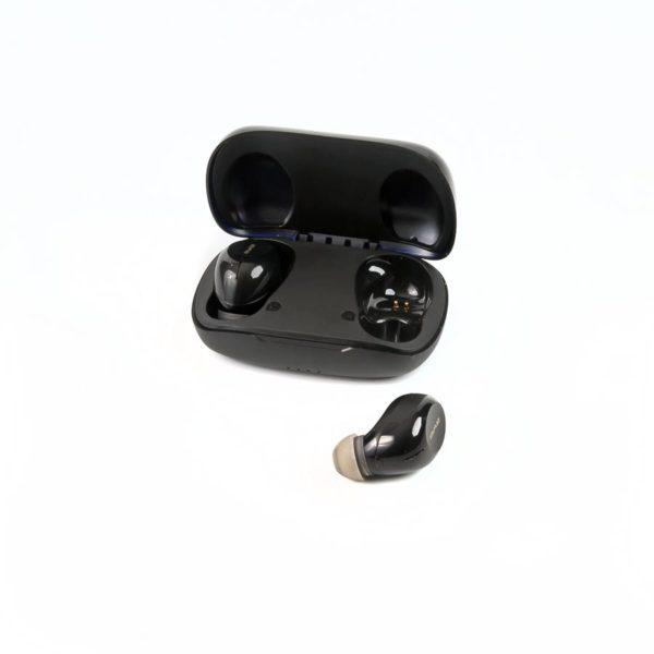 Беспроводные наушники - Awei T20