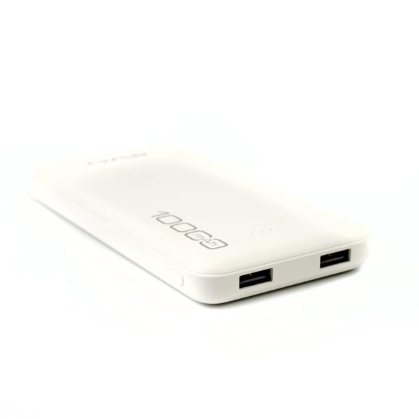 Power Bank - Awei P28K