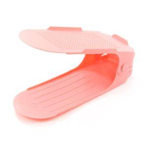 Подставка для обуви - Baffle