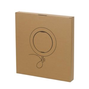 Кольцевая лампа - LЕD (36 см)