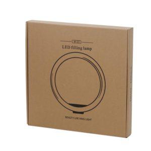 Кольцевая лампа - Ring fill light LЕD (33 см)