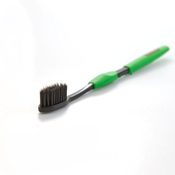 Зубные щетки - Guanbo nano