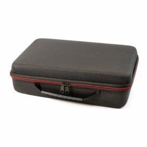 Массажный пистолет - Massage gun - M005 (6 насадок)