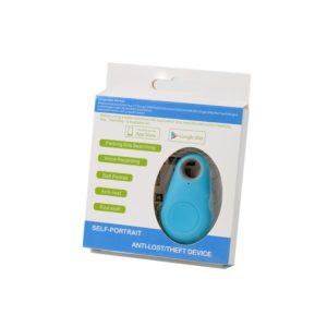Беспроводной Bluetooth - мини-трекер - Anti lost