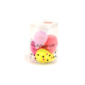 Набор спонжей - BeautyBlender Original Mini