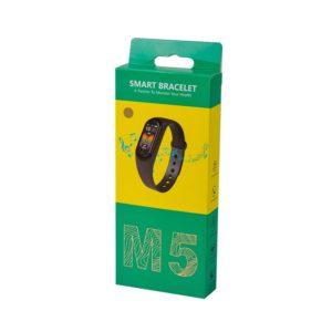 Смарт-браслет - М5