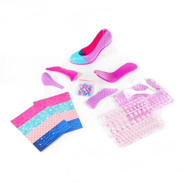 Детский набор «Волшебные туфли» - Magic Shoes