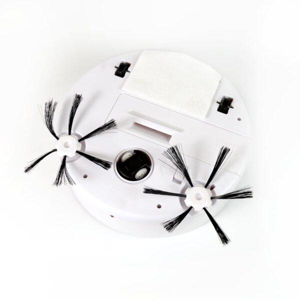 Робот пылесос - Vacuum Cleaner