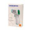 Бесконтактный термометр - ТD133