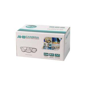 Беспроводная web-камера ночного видения - DVC