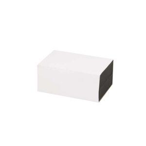 коробка-футляр