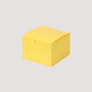Коробка-футляр №11