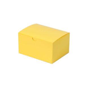 Коробка-футляр №12
