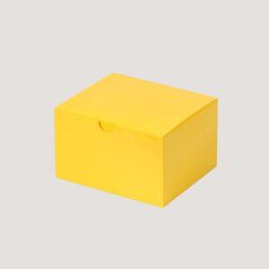 Коробка-футляр №13