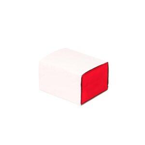Коробка-футляр №3