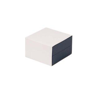 коробка-футляр 4