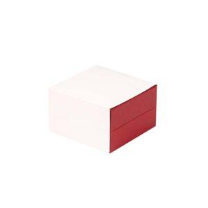 Коробка-футляр №5