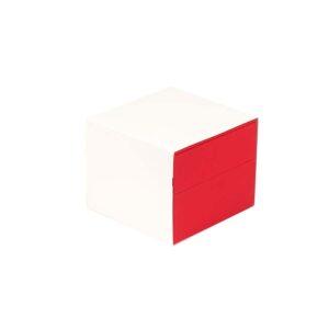 Коробка-футляр №6