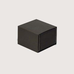 Коробка-футляр №7
