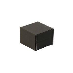 Коробка-футляр №8