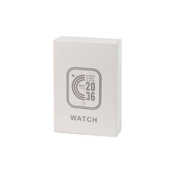 Смарт часы - Watch 20