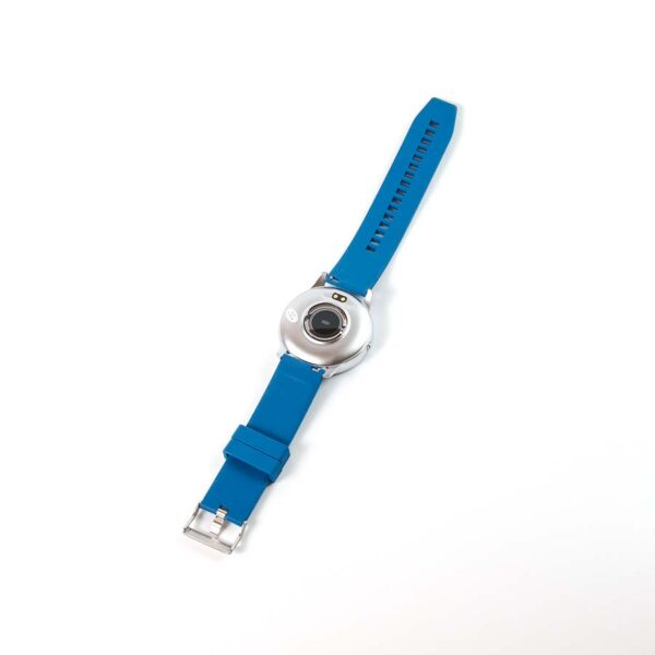 Умные часы - SHH30