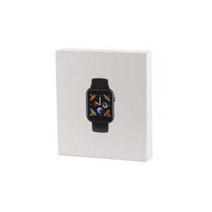 Умные часы - SX16