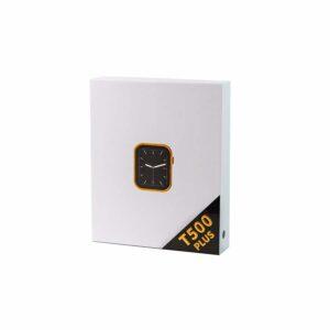 Умные часы - T500 plus