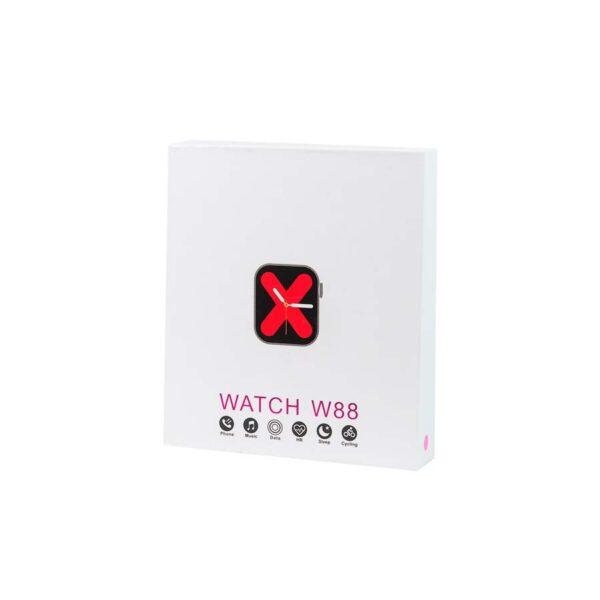 Умные часы - Watch W88