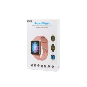 Умные часы - Watch W98A