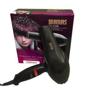 Фен для волос Braouas BR-2288 оптом