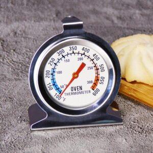 Термометр универсальный для духовки Xin Tang Dial Oven Thermometer